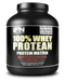 iForce Nutrition 100% WHEY PROTEAN™ Protein IFORCE 4lbs Chocolate Covered Pretzel  (9797637827)