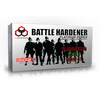 LG Sciences Battle Hardener Kit™
