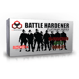 Battle Hardener Kit™
