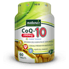 Nature's Essentials CoQ-10 Health Supplements Nature's Essentials