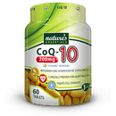 Nature's Essentials CoQ-10 Health Supplements Nature's Essentials  (9913513731)