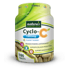 Nature's Essentials Cyclo-C Health Supplements Nature's Essentials 1000mg 100ct
