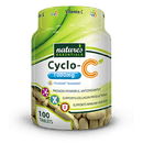 Nature's Essentials Cyclo-C Health Supplements Nature's Essentials 1000mg 100ct  (9913543683)