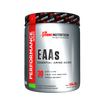 Prime Nutrition EAA's