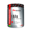 Prime Nutrition EAA's 30 Servings Supplement Prime Nutrition  (10522200579)