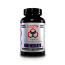 LG Sciences GHenerate™ Health Supplements LG Sciences  (9797652995)