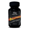 iForce Nutrition HUMANABOL™ Testosterone Support IFORCE