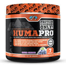 ALRI HumaPro® - 7 Servings protein ALRI 7 Servings Sour Grape  (10617431043)