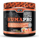 HumaPro® - 7 Servings