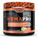 ALRI HumaPro® - 7 Servings protein ALRI 7 Servings Strawberry Kiwi  (10617431043)