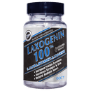 Hi-Tech Pharmaceuticals Laxogenin 100™ Muscle Building Hi-Tech Pharmaceuticals  (10602621955)