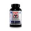 LG Sciences M1D Andro™ Hormone Support LG Sciences  (9797652867)