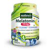 Nature's Essentials Melatonin