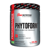 Prime Nutrition Phytoform 30 Servings Supplement Prime Nutrition Kiwi Strawberry  (10522203971)