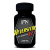 iForce Nutrition REVERSITOL V2™ Testosterone Support IFORCE