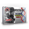 LG Sciences Trifecta Kit™ Hormone Support LG Sciences  (9797651203)