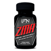 iForce Nutrition ZMA Hormone Support IFORCE