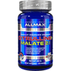 Allmax Nutrition CITRULLINE MALATE 80G Pre-Workout Allmax Nutrition