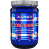 Allmax Nutrition ARGININE 400G Pre-Workout Allmax Nutrition