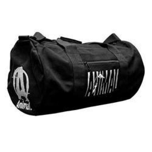 Universal Nutrition Animal Gym Bag Accessories Universal  (10924701187)