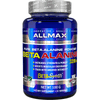 Allmax Nutrition Beta Alanine