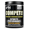 iForce Nutrition COMPETE!® Recovery IFORCE