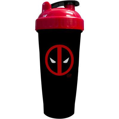 Dead Pool Shaker Bottle 28oz Accessories/Shaker Cups PerfectShaker  (10996778051)