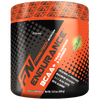 Formutech Nutrition Endurance­™ BCAA Plus