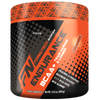 Formutech Nutrition Endurance­™ BCAA Plus BCAAs Formutech Nutrition Orange 464g