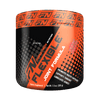 Formutech Nutrition Flexible™ Joint Formula Powder Health Supplements Formutech Nutrition Tropical Punch 207g  (9797612355)