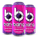 VPX Bang Energy RTD Energy & Sports Drinks VPX Frose Rose  (10980129475)