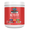 Garden of Life Keto Fit Protein Powders Garden of Life CHOCOLATE