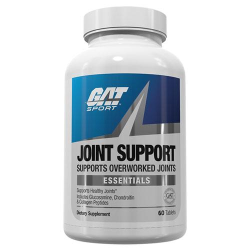 GAT JOINT SUPPORT 60T joint support GAT  (10974257411)