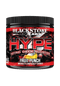 Blackstone Labs Hype Orange 30 Servings Pre-Workout Blackstone Labs Fruit Punch  (10902838147)