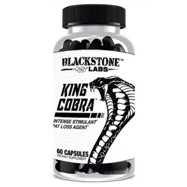 Purus Labs D Pol Protein King: Blackstone Labs - Supplement Warehouse