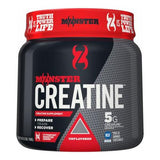 MONSTER CREATINE 500G