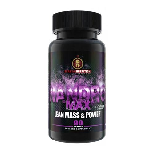 Question about sarms/prohormones | TigerDroppings com