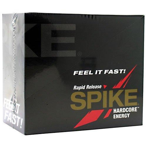 Spike Supplements Biotest  (10030628547)