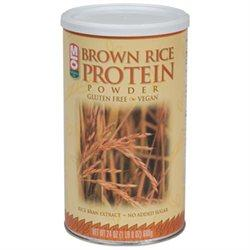 Rice Protein Protein/Rice Protein MLO  (10031312195)