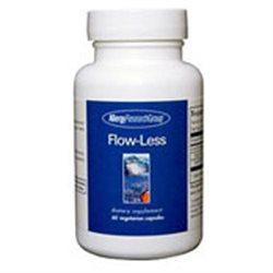 Flow-Less Supplements Nutricology  (10031568259)