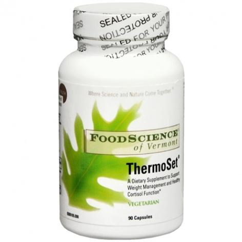 Thermo Set Supplements Foodscience Labs  (10030928899)