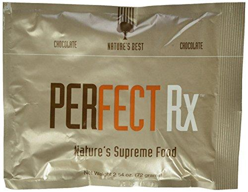 Perfect Rx MRP Supplements Natures Best  (10030155075)
