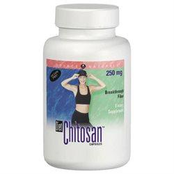 Diet Chitosan 500 mg Health & Wellness/Remedies/Weight Loss Source Naturals  (10031779843)
