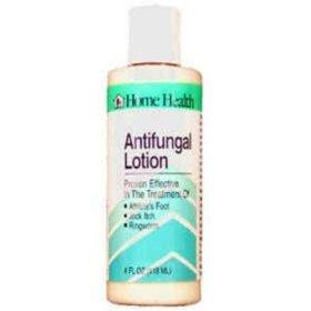 Antifungal Lotion Personal Care Home Health  (10031093443)