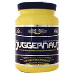 Juggernaut Pre-Workout Sports Nutrition/Creatine Infinite Labs  (10031129475)