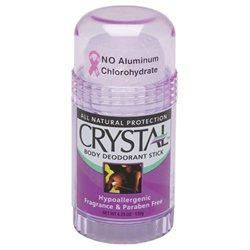 Crystal Body Deodorant Stick Personal Care French Transit Ltd (Crystal)  (10030938947)