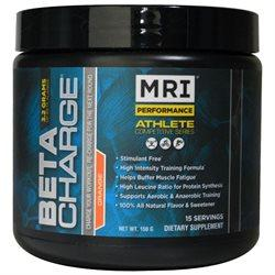Beta Charge Endurance Optimizer w/ BCAAs Supplements MRI  (10030027331)