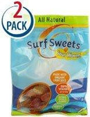 Sour Worms Health & Wellness/Specialty Surf Sweets  (10031832323)
