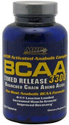 BCAA 3300 Sports Nutrition MHP  (10031306243)
