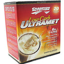Ultramet Low Carb Supplements Champion Performance  (10028892611)